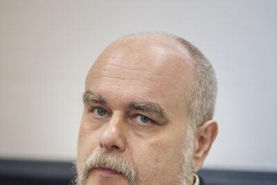 Собрание Комитета Модальностей ОППЛ 14.10.2015