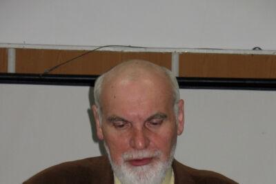Кафедра  психотерапии, медицинской психологии и сексологии РМАПО