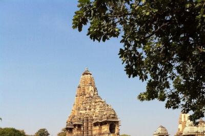Пятнадцатая научно-практическая экспедиция в Индию