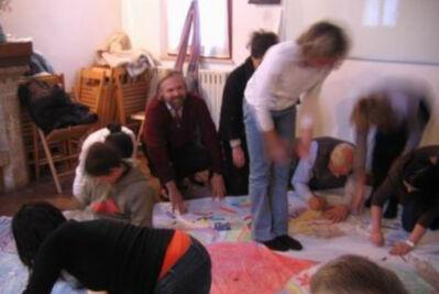 Избранные фото 2001-2008 года А.Ф. Ермошина
