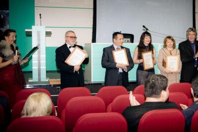 Международный конгресс 7-9 октября 2011 года